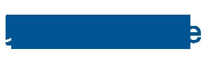 logo2-300x100
